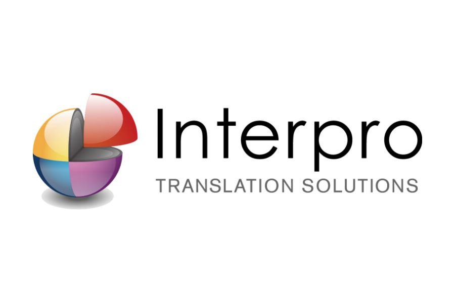 Interpro Translation Solutions is Awarded ISO 9001:2015 and ISO 17100:2015 Certifications