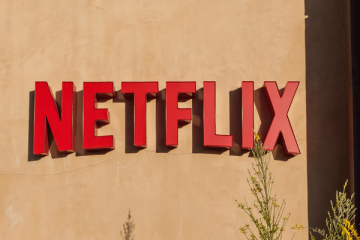 Why Netflix Created a New Blueprint for Subtitling and Dubbing