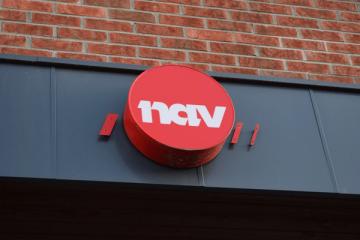 Norway Tenders Out USD 47m Interpreting Framework Agreement