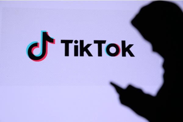 TikTok Fined Over Missing Translation of Privacy Statement