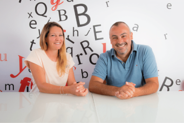 Translated Secures USD 25m in Growth Equity at Nine-Figure Valuation