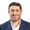Joshua Gould CEO thebigworld
