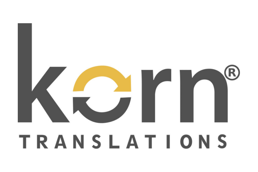 Korn Translations Obtained Double Certification: ISO/IEC 27001 and ISO 9001