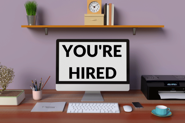 Language Industry Hires at WhP, Memsource, MultiLingual Solutions, and Interactio