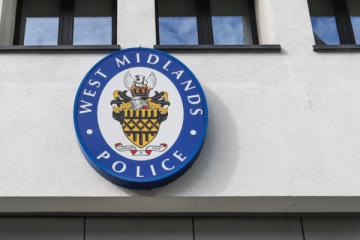 UK Police Tweaks GBP 100 Million Interpreting RFP; Awards First of Six Lots to Cintra