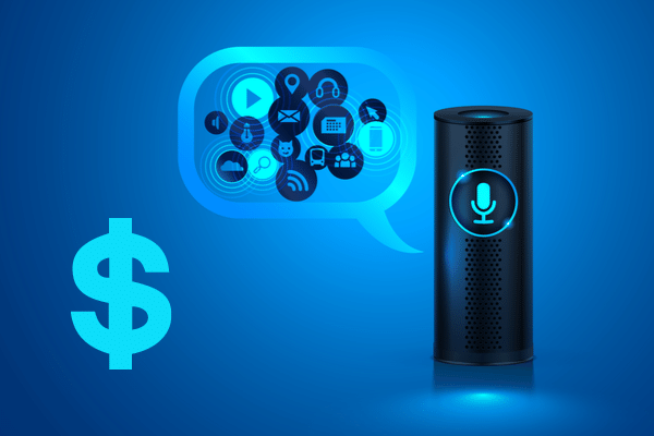 Investors Bet on Multilingual Voice Assistants by Big Names and Newcomers