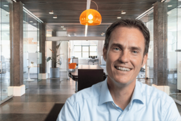 LanguageWire Secures New Backer as PE Firm Bridgepoint Buys Majority Stake