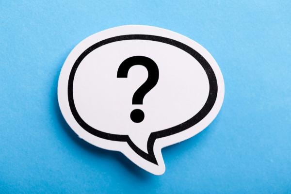 Reader Polls: Are Freelance Translators Hard to Find? And That TikTok Translation Fine.
