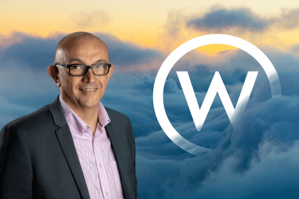 TransPerfect Snaps Up Digital Marketing Agency Webcertain