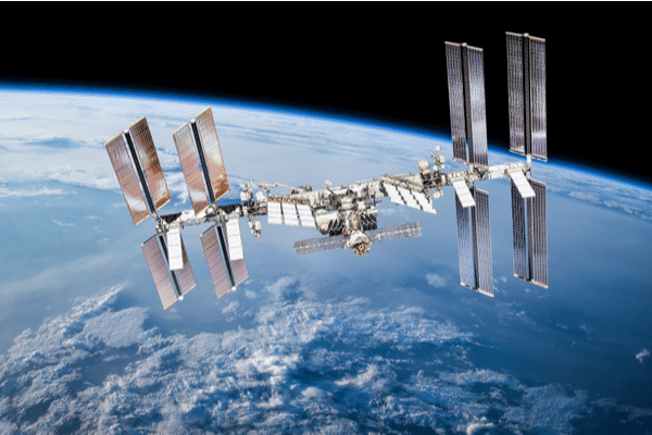 NASA Awards Translation Contract Worth Up to USD 59m to TechTrans International