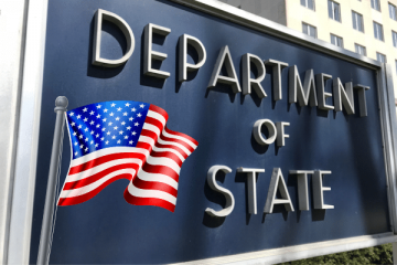 US State Department Plans to Work With 1,000 Contract Linguists in FY 2022