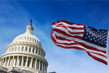 Déjà Vu for US Translators, Interpreters Up Against Potentially Disruptive PRO Act