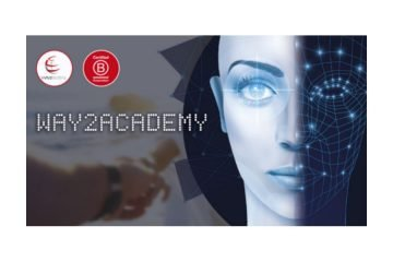 Way2Academy – an Open Education Project to Unlock Digital Growth Potential