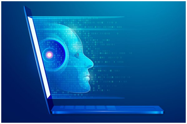This Is How Automatic Speech Recognition & Machine Translation Are Revolutionizing Subtitling