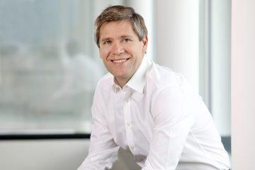Keywords Studios Hires Novartis Exec, Bertrand Bodson, as CEO
