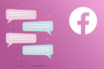 Facebook Takes a Stab at True Speech-to-Speech Translation via Textless NLP