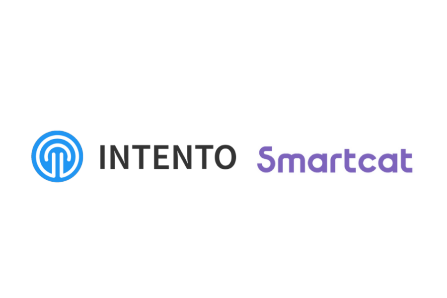 Intento and Smartcat Partner to Strengthen the Translation Landscape