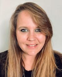 Brittany Gouze – Venga Global