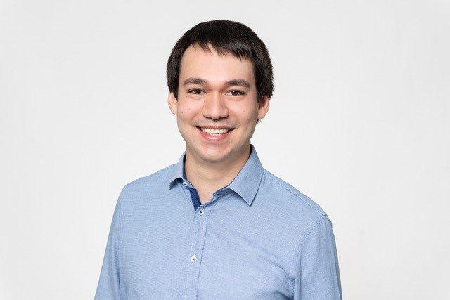 TextShuttle Appoints Lucas Seiler as New CEO