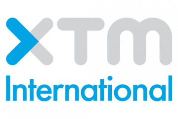 XTM International Announces New Integration With Adobe Experience Manager As a Cloud Service