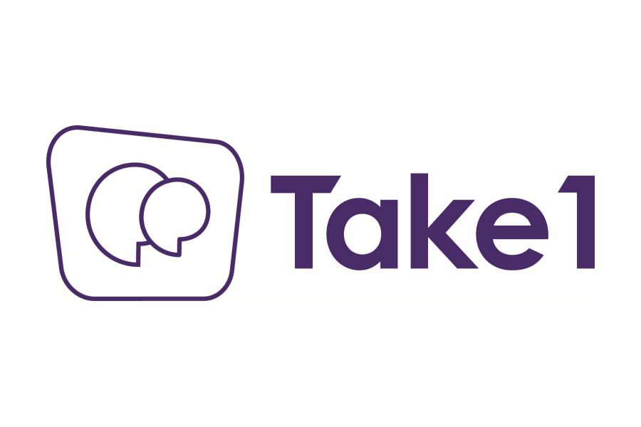 Take 1 Turns Focus to Localization and Access Services