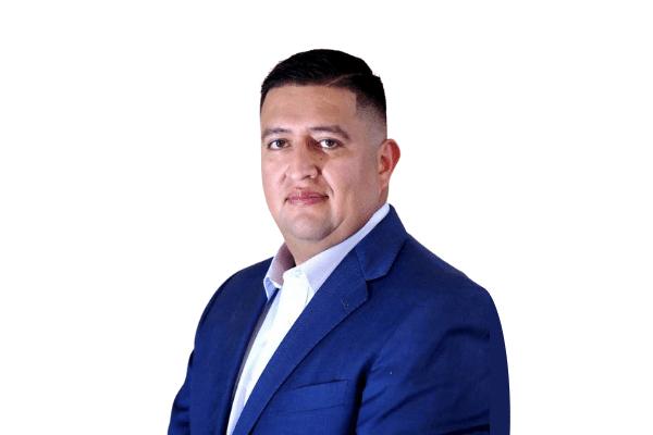 Edgar Vargas-Castañeda Joins TransPerfect as VP of Growth Strategies