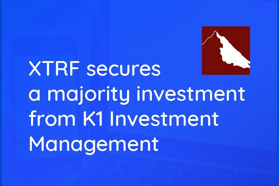 K1 Invests in XTRF to Accelerate Growth in Rapidly Expanding Language Technology Industry