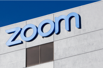 Zoom Opts for Speech-to-Text in New Transcription and Translation Features