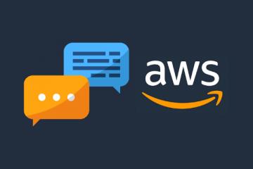 Automatic Dubbing: Amazon AI Researchers Explore Length-Controlled MT