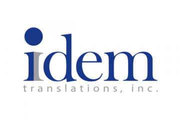 Idem Translations Achieves Quality Management System Recertification for ISO 9001 and ISO 13485