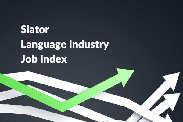 Job Index Continues Upward Trend Into Final Quarter of 2021