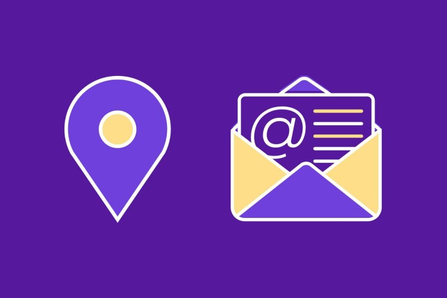 Executing Email Localization With a Global-Centric Mindset