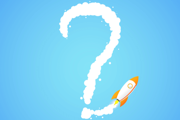 Reader Polls: Will the Rise of DeepL Continue?