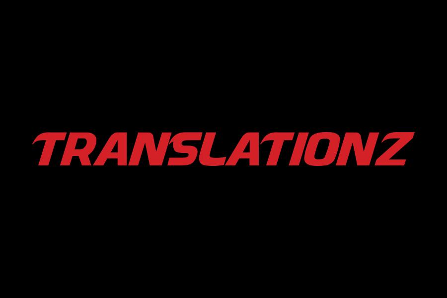 Translationz Ranks as a Global Interpreting Leader
