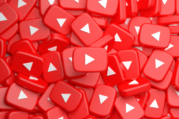 First in English, Soon in 12 More Languages: YouTube Offers Live Auto Captions for All