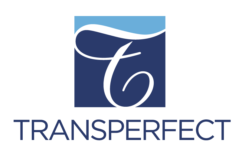 TransPerfect VP Dan O'Sullivan Joins Cornell University's CHR Advisory Board