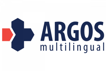 Argos Multilingual Appoints Yves Savourel as Vice  President of R&D