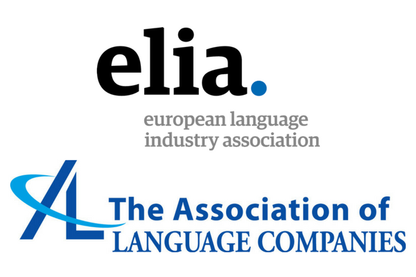 Elia and ALC Announce Association Partnership