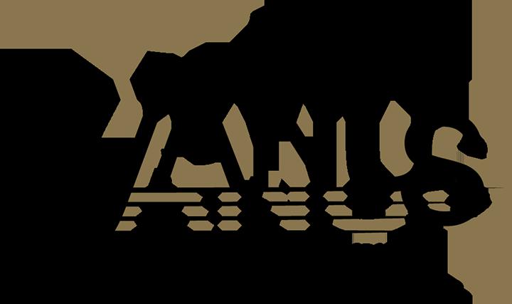 Janus Worldwide makes life easier for Fujitsu with Global Technology Platform