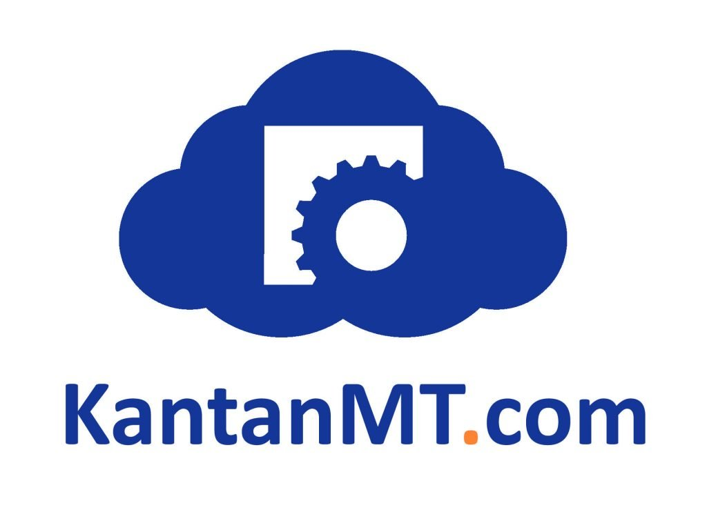 KantanMT Upgrades Language Data Repository with 204 New Data Sets; 59 Language Combinations