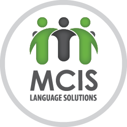 MCIS LANGUAGE SOLUTIONS WINS SOCIAL CHANGE AWARD