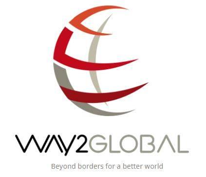 Way2Global