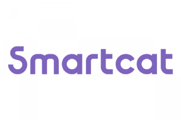 Smartcat Partners with Translated in Argentina